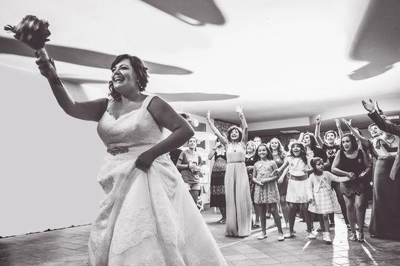 Ya estamos en 2016!!!  Empezamos este año con las pilas cargadas!!!  www.lacabinaroja.com  #lacabinaroja #fotografosbodaasturias #bodasasturias #weddingphotography