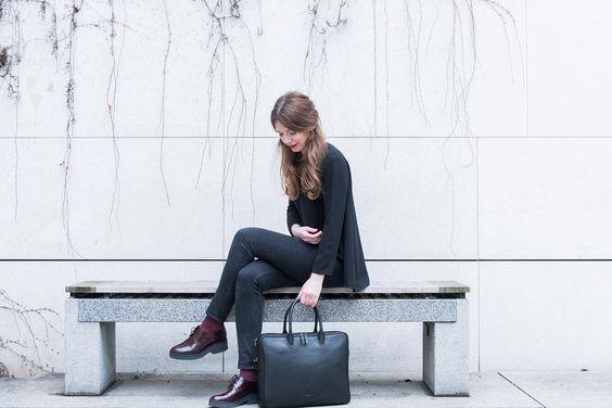 Diese traditionelle Taschenlabels sind wieder schwer angesagt