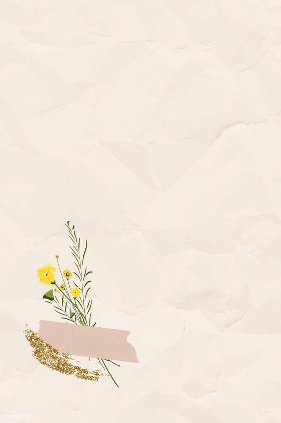 صورة فارغه للكتابة عليها Flower Background Wallpaper Photo Collage Template Instagram Wallpaper