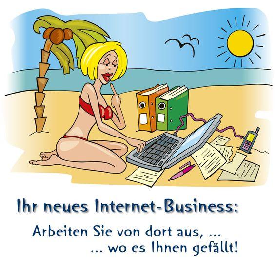 Virales Trendshopping Mit dieser neuen Geschäftsidee können Sie viel Geld im Milliardenmarkt INTERNET verdienen. http://www.streamlife.biz/l05deGr993