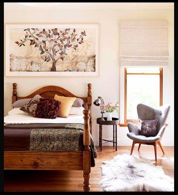 looks like hea - http://fashionablehomes.net/looks-like-hea/ - #Fashionable homes #home decor accessories #home decor antique #home decor autumn #home decor art #home and decor #home decor crafts diy #home decor country #home decor christmas #home decor cheap #home decor colors #home decor diy #home decor diy ideas #home decor diy on a budget #home decor diy crafts #home decor diy projects #easy home decor #european home decor #elegant home decor