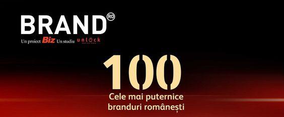 BrandRO Conference