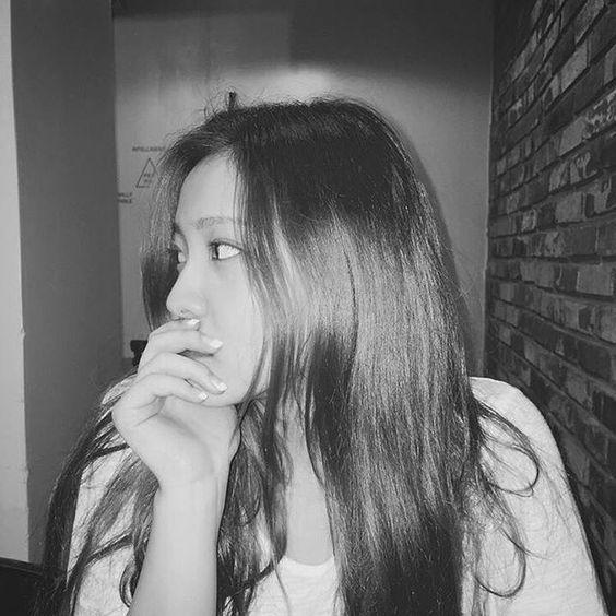 Red Velvet Official Instagram (@redvelvet.smtown) • Instagram photos and videos