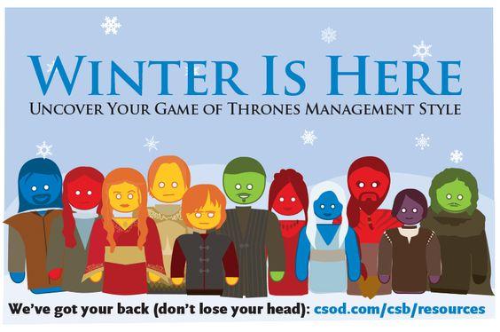 game of thrones 2012 game endings