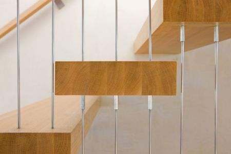 TeT_suspended_staircase_9