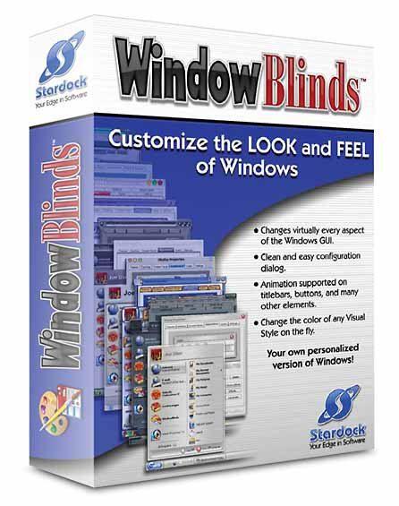 windows firewall control 3.5 keygen