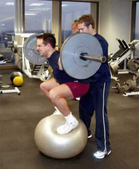 25 Reasons Why Women Live Longer Than Men (shared via SlingPic):