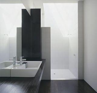Design by Wolveridge architects