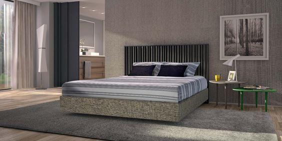 Mobiliário de quarto Bedroom furniture www.intense-mobiliario.com  RELÂMPAGO http://intense-mobiliario.com/pt/quartos/3262-quarto-relampago-.html