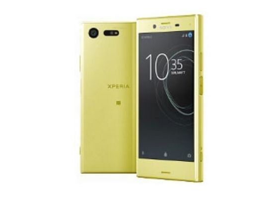 4f6188aa84cc19520bf86d703e0857be asus zenfone sony