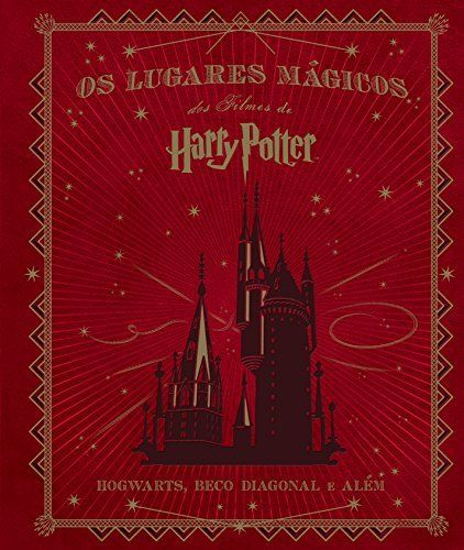 Os Lugares Mágicos dos Filmes de Harry Potter por Jody Revenson, http://www.amazon.com.br/dp/8501103470/ref=cm_sw_r_pi_dp_1YU6vb0EPTM68
