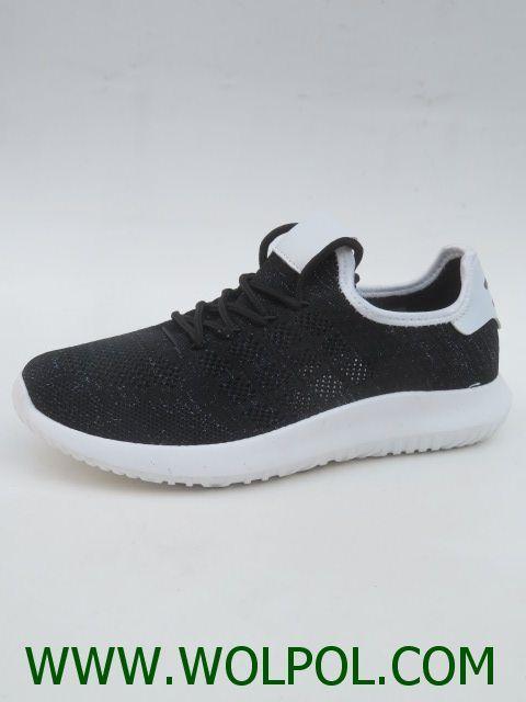 Sportowe Damskie R238 36 41 Sneakers Nike Sneakers Nike Free