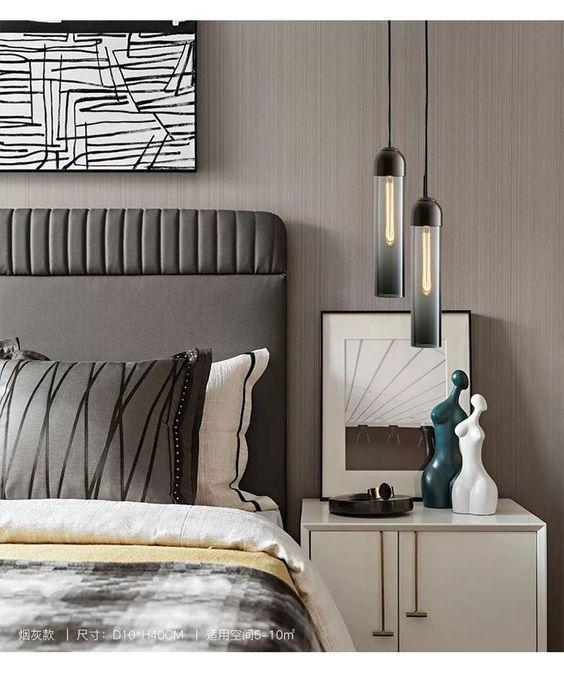 51 Decorating Interior Design To Inspire Yourself