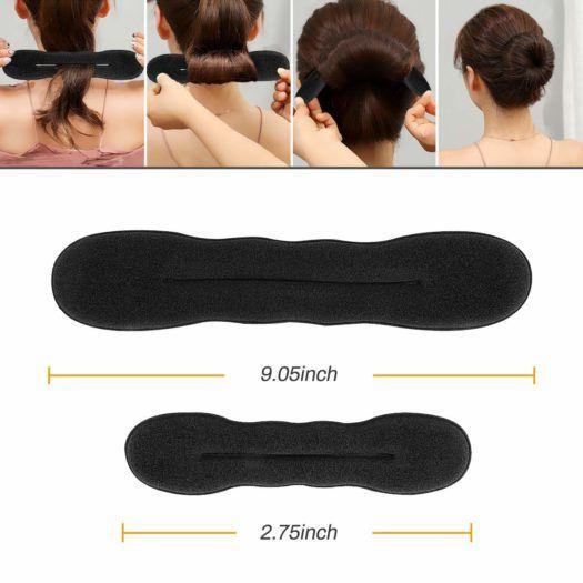 Bellami 6 In 1 Complete Curler Set Hair Tool Set Hair Accessories Braids Hair Tools