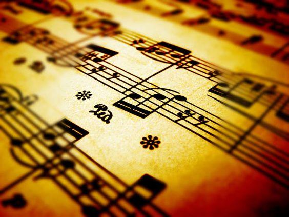 Escuchar música desencadena la liberación de dopamina en el cerebro ...