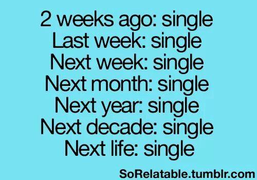 Sad Single Quotes Tumblr 31890 Usbdata