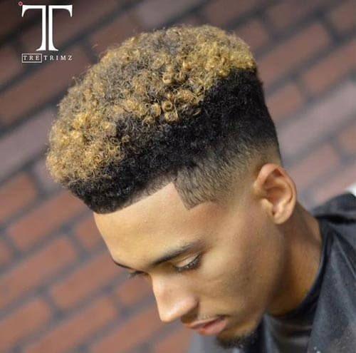 40 Modern Low Fade Haircuts For Men In 2020 Men S Hairstyle Tips Fade Haircut Low Fade Haircut Mens Haircuts Fade