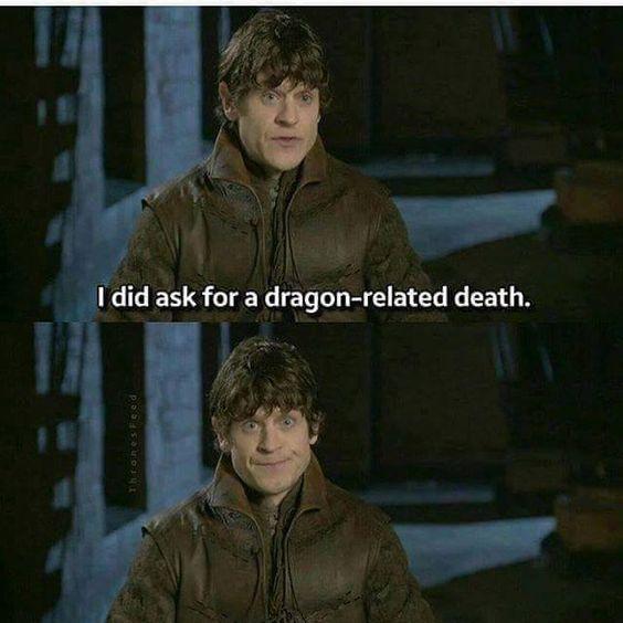 dog and dragon relationship