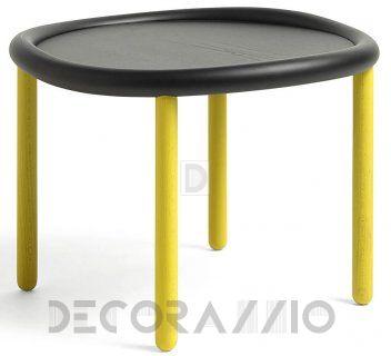 #scandy #scandystyle #scandinavian #scandinaviandesign #nordicdesign #design #interior #furniture #furnishings #interiordesign #designideas  сервировочный столик HAY Hay, serve-table-51-1