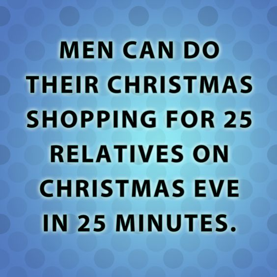 #Retail  #Christmas #Humor: