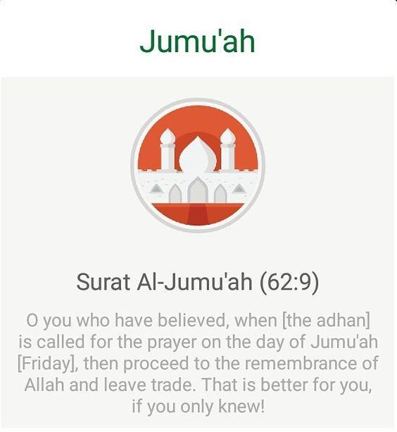 Friday prayers #islam #muslim #Allah #Quran #ProphetMuhammadpbuh #instagram…