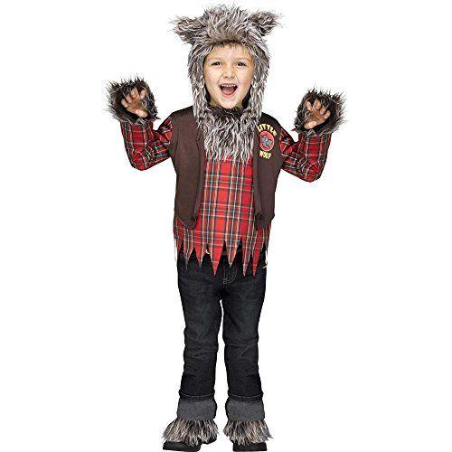 Li'l Wolf Man Toddler Costume Fun World http://www.amazon.com/dp/B00ZJCT57S/ref=cm_sw_r_pi_dp_3fEfwb00H9NYN