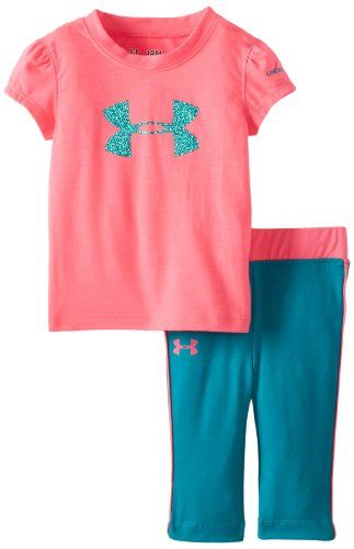60f6e954 under armour t shirts kids blue cheap > OFF61% The Largest Catalog ...