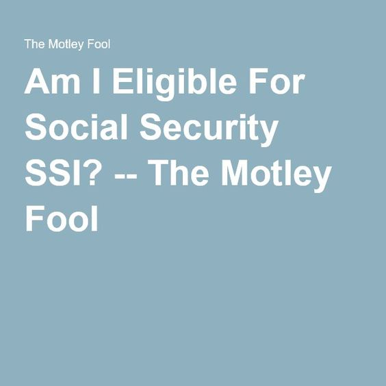 Did you know that in March 1937, Ernest Ackerman, received the - social security change of address