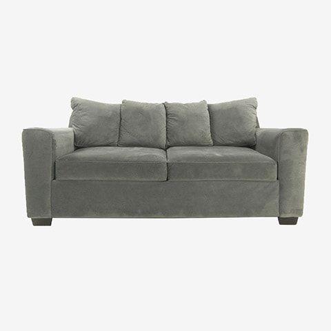 Kaiyo Buy And Sell Used Furniture Sell Used Furniture Furniture Boho Sofa