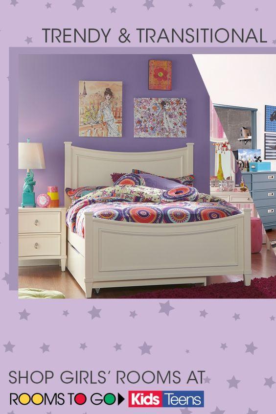 Kids Room Goals Bedroom Furniture Stores Girls Bedroom Furniture Rooms To Go Kids