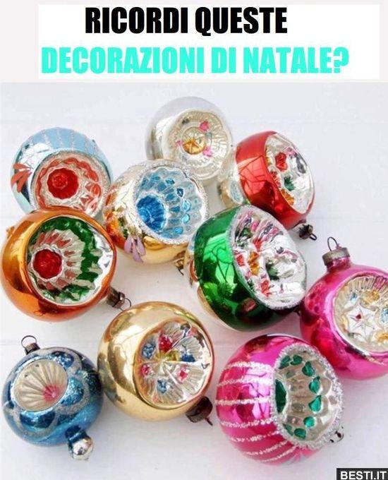 Addobbi Natalizi Anni 80.Decorazioni Di Natale Decorazioni Natalizie Vintage Ornamenti Vintage Ornamenti Natalizi Vintage