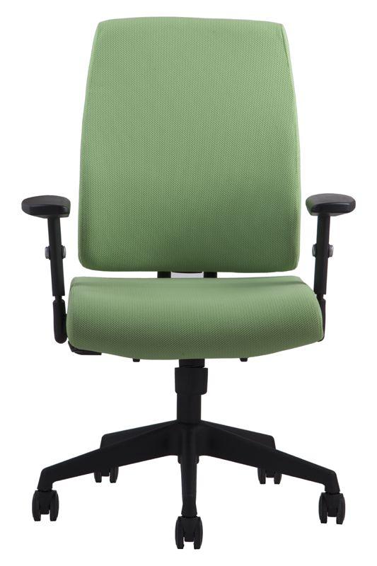 Pin By Maroc Bureau On Sieges De Direction De Travail Chair Furniture Home