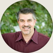 I became a Christian as a graduate student studying biochemistry. The cell's complexity, elegance, and sophistication coupled with the inadequacy of evolutionary scenarios to account for life's origin compelled me to conclude that life must stem from a Creator. Reading through the Sermon on the Mount convinced me that Jesus was who Christians claimed Him to be Lord and Savior. Still, evangelism wasn't important to me - until my father died. His death helped me appreciate how vital evangelism…