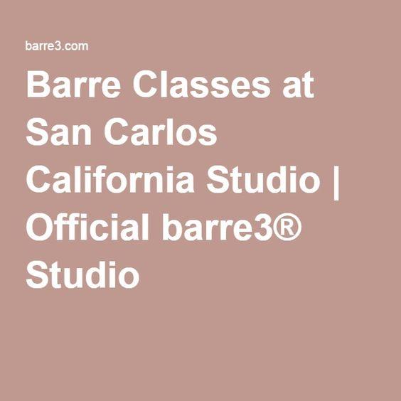 Cabinet World San Carlos Cabinet World Kitchen Cabinets Redwood - Cabinet world san carlos