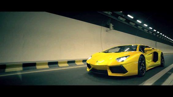Imran Khan Satisfya Official Music Video Imran Khan Music Videos Youtube Videos Music