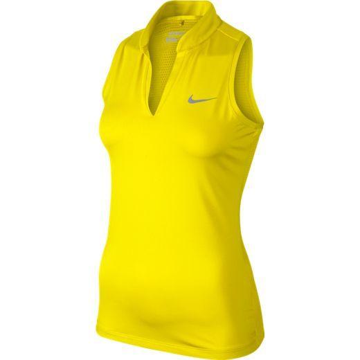 adidas racerback golf shirts