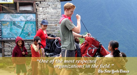 Global Routes Community Service Abroad for High School \ Gap Year - community service on resume
