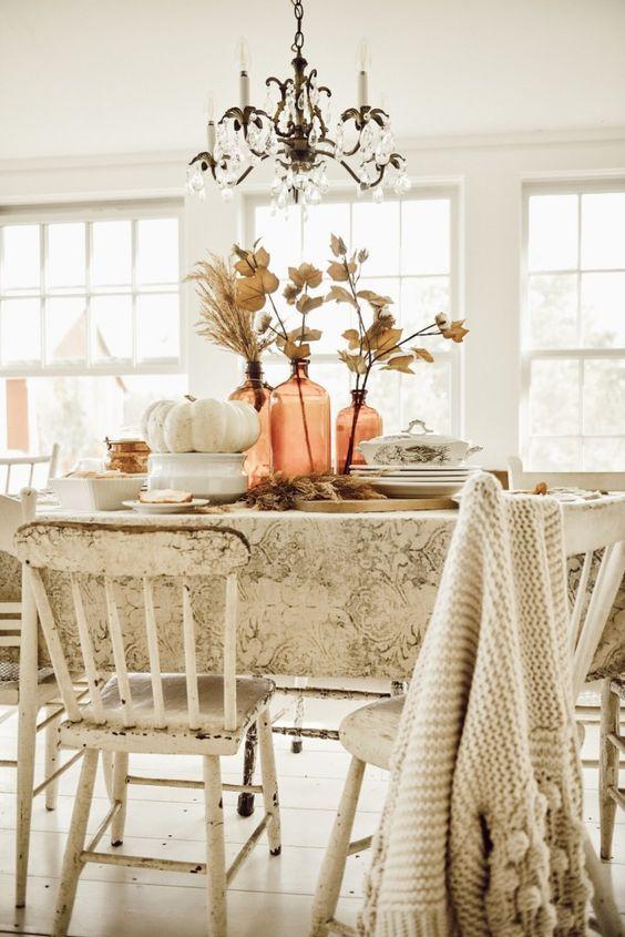 Inspiration Joyfully Growing Interior Design Design Create