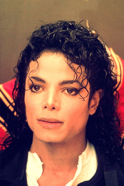 an introduction to the life of michael joseph jackson Michael jackson - mental health,  michael jackson's life wasn't all roses,  newer post brief introduction to ptsd.