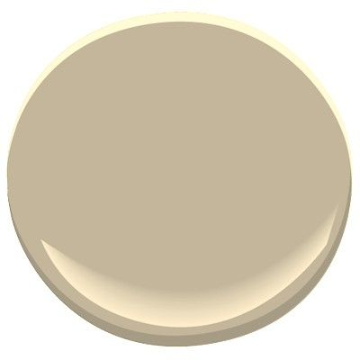 Bennington gray benjamin moore and gray on pinterest for Benjamin moore linen white kitchen cabinets