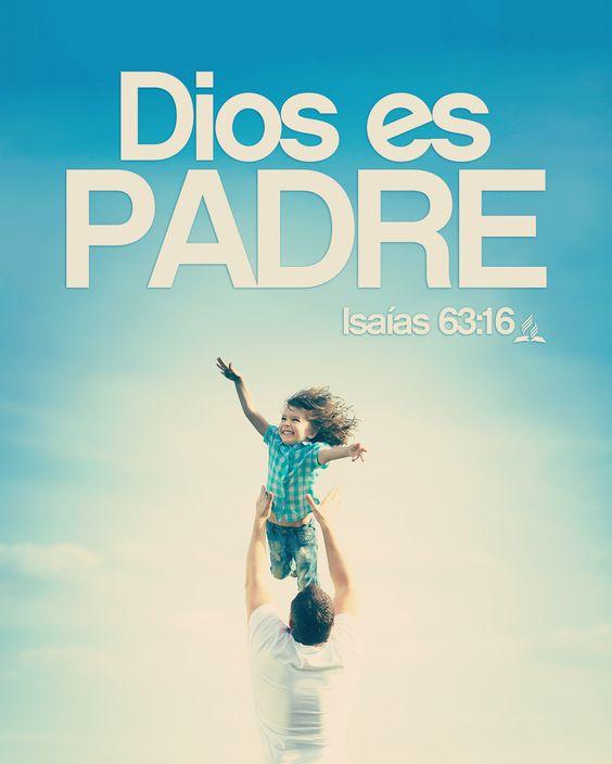 Salmos 68:5 Padre de huérfanos y defensor de viudas Es Dios en su santa morada.♔