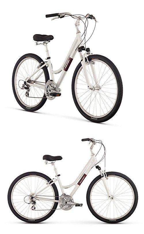 Beach Cruiser Bike I Think These Are So Cute Just Add A