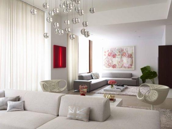 wohnzimmer lampe modern wohnzimmer lampe modern and, Wohnzimmer dekoo