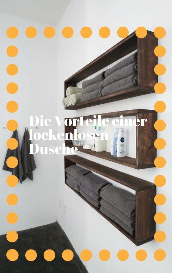 Hygge Home Hygge Dekor Homebody Asthetik Gemutliches Schlafzimmer Gemutliches Wohnzimm In 2020 Diy Storage Shelves White Bathroom Colors Bathroom Color Schemes