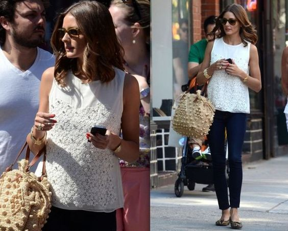 olivia-palermo-street-style-new-york-may-2012