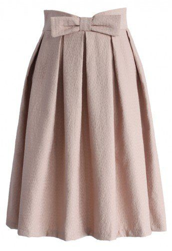 PREEN LINE Bianca skirt (225 CAD) ❤ liked on Polyvore featuring ...
