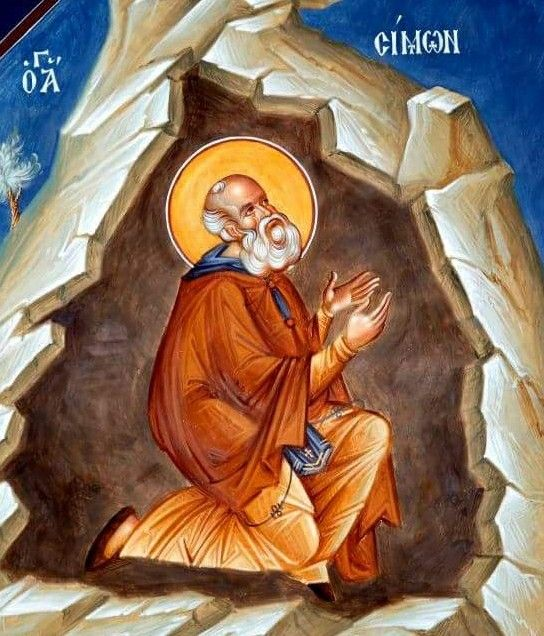 Pin by Soula on Orthodoxia/Orthopraxia | Orthodox icons, Myrrh, Art