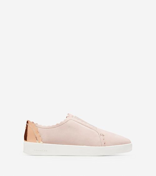 cole haan outlet womens shoes