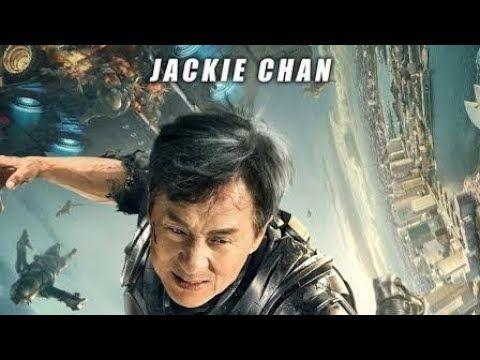 Tagalog Dubbed Full Movie 2019