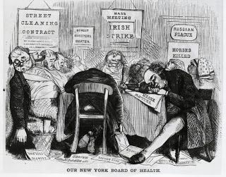 capitalism during the progressive era Progressive era politics through the lens of economy  the entrepreneurs to  take advantage of the wide-open state of american capitalism was john d   represent either of the competing images of businessmen during the gilded age:  bold,.